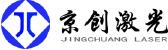 Hebei Jingchuang Laser Technology Co. LTD