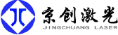 京创(天津)激光科技有限公司