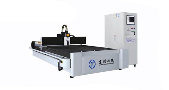 成都市JC-PF-3015光纤切割机