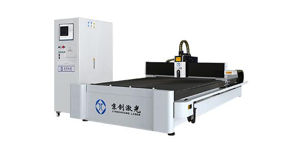 成都市JC-PF-6015光纤切割机